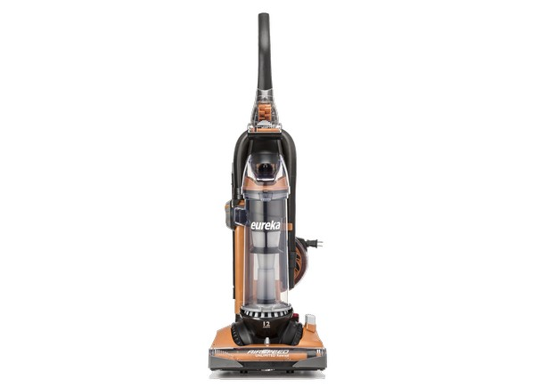 Eureka Airspeed Unlimited Rewind As3030a Vacuum Cleaner