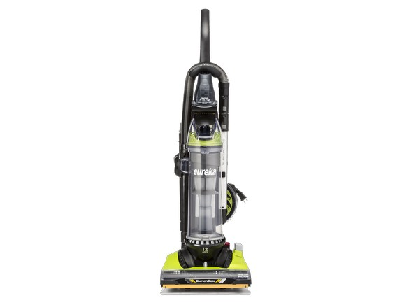 Eureka Suctionseal 2 0 Pet As3104a Vacuum Cleaner