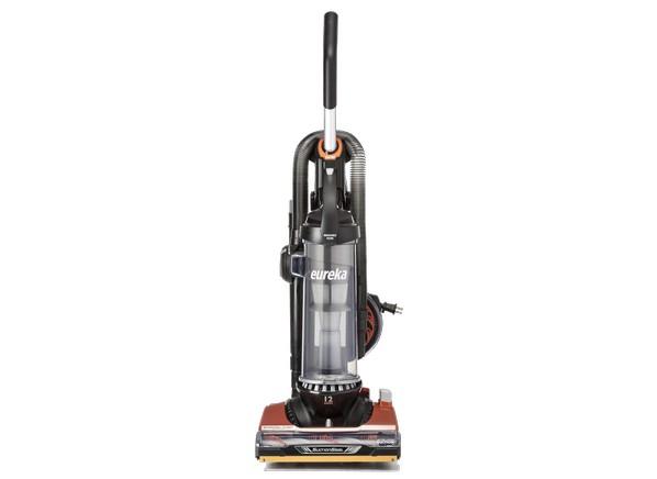 Eureka Brushroll Clean As3401a Vacuum Cleaner Consumer