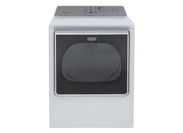 Maytag Mgdb855dw Clothes Dryer Consumer Reports