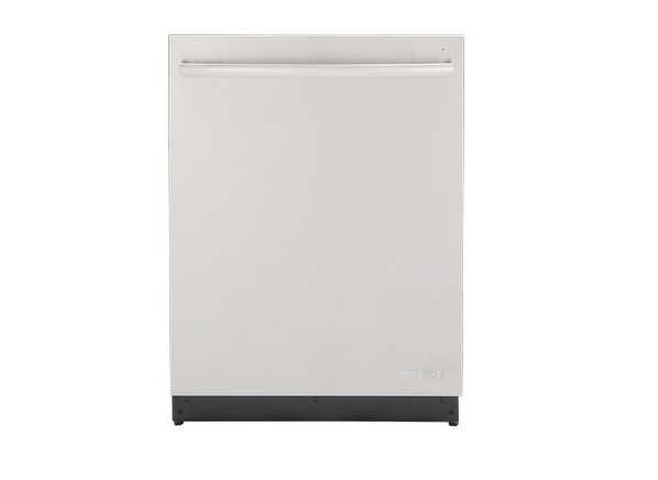 Jenn Air Trifecta Jdb9200cws Dishwasher Consumer Reports