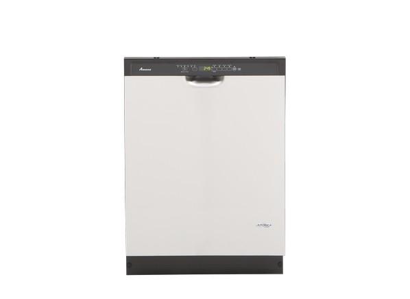kenmore 14543. dishwasher kenmore 14543 4