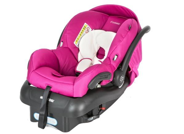 Maxi Cosi Mico Ap Car Seat Consumer Reports