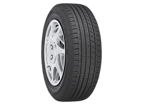 Tire Rack Goodyear Eagle Sport All Season >> Kumho Tires Review Consumer Reports Bing Images