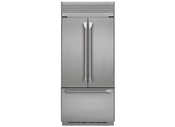 Ge Monogram Zipp360nhss Refrigerator Prices Consumer Reports