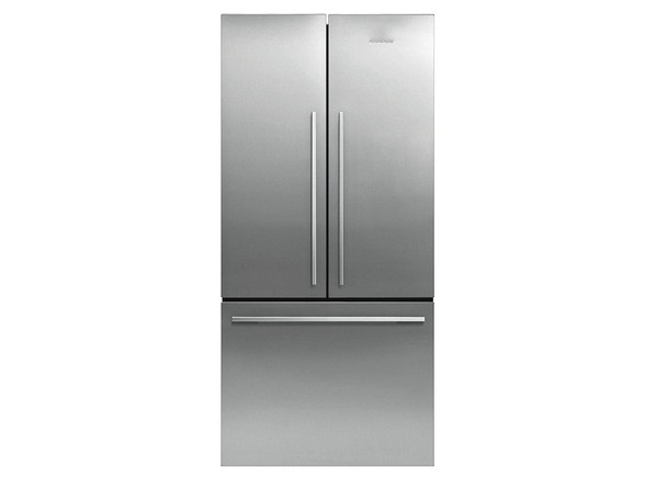 Fisher Amp Paykel Activesmart Rf170adx4 Refrigerator