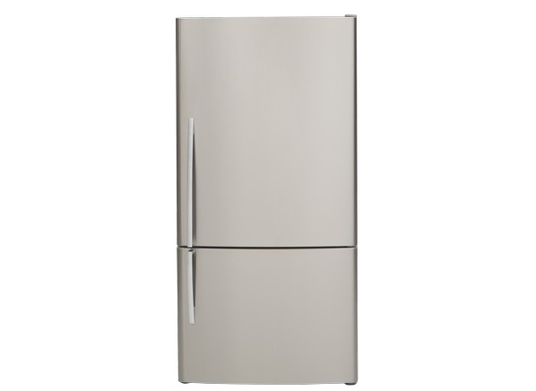 fisher paykel activesmart e522brx5 refrigerator reviews consumer reports. Black Bedroom Furniture Sets. Home Design Ideas