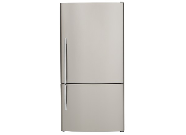 fisher paykel activesmart e522brxu5 refrigerator consumer reports. Black Bedroom Furniture Sets. Home Design Ideas