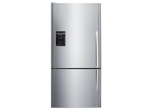 fisher paykel activesmart e522blxu5 refrigerator reviews consumer reports. Black Bedroom Furniture Sets. Home Design Ideas
