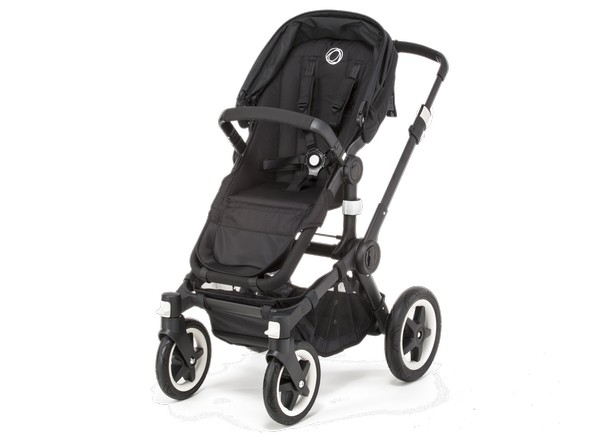 bugaboo buffalo stroller consumer reports. Black Bedroom Furniture Sets. Home Design Ideas