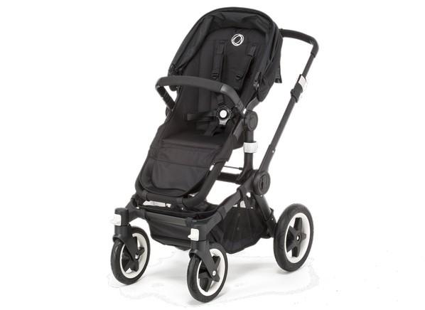bugaboo buffalo stroller consumer reports. Black Bedroom Furniture Sets. Home Design Ideas