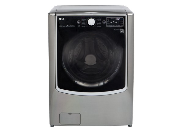 Lg Wm9000hva Washing Machine Consumer Reports