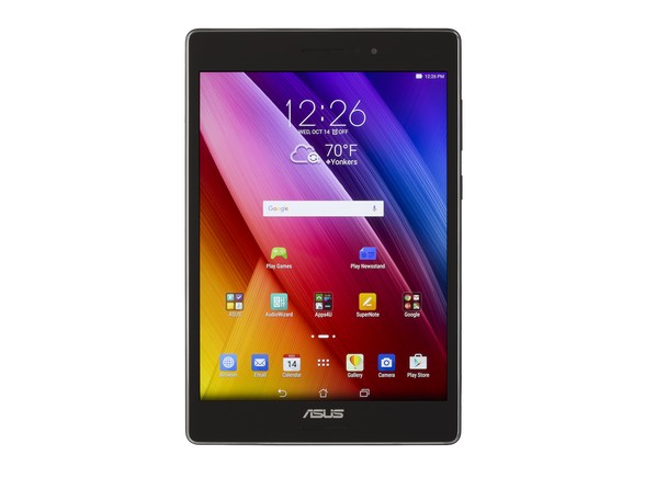 Asus ZenPad S 8.0 Z580C-B1 (32GB)