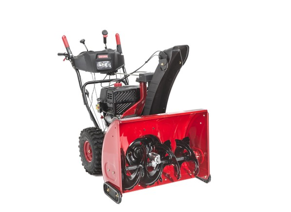 Craftsman 88394 (Sears) Snow Blower Prices - Consumer Reports