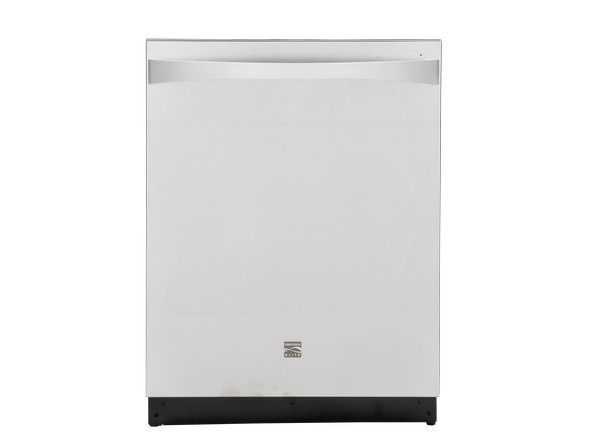 kenmore 14573 dishwasher. kenmore elite 14753 dishwasher 14573 0