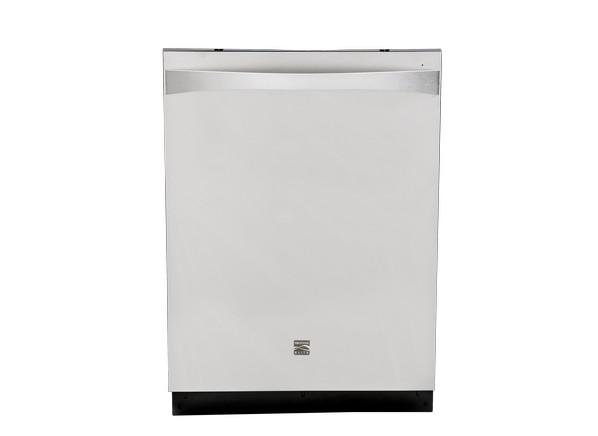 Kenmore Elite 14793 Dishwasher - Consumer Reports