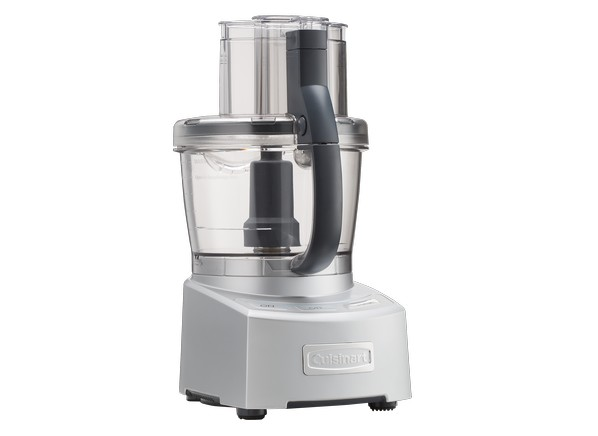 Cuisinart Elite Collection 2.0...