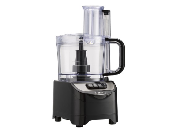 Oster Total Prep  Cup Food Processor
