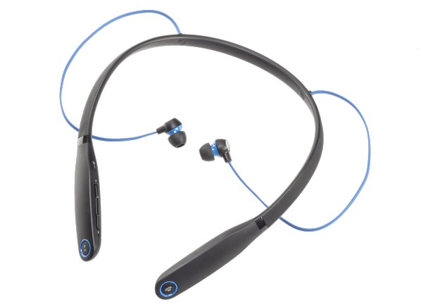 best headphones for under 100 consumer reports. Black Bedroom Furniture Sets. Home Design Ideas