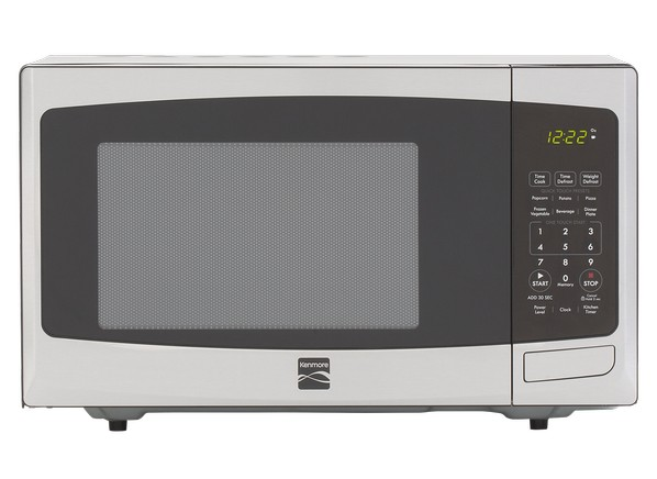 kenmore 73093 microwave oven consumer reports kenmore elite microwave oven user guide Old Kenmore Microwave