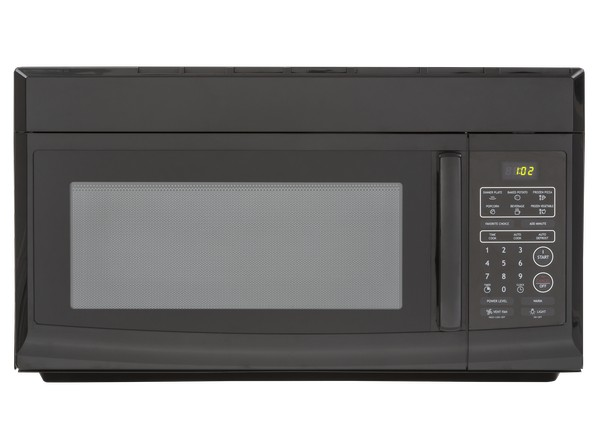 Magic Chef Mco160ubf Microwave Oven Consumer Reports