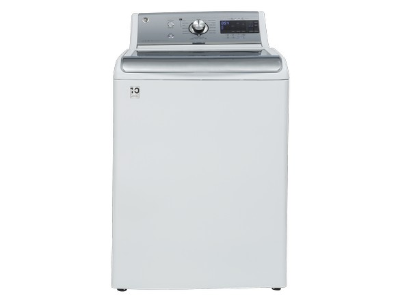 Ge Gtw860ssjws Washing Machine Consumer Reports