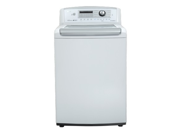kenmore 26132. top-load he washer kenmore 26132 e