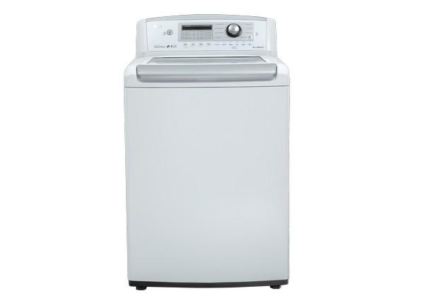 Lg Wt5270cw Washing Machine Consumer Reports
