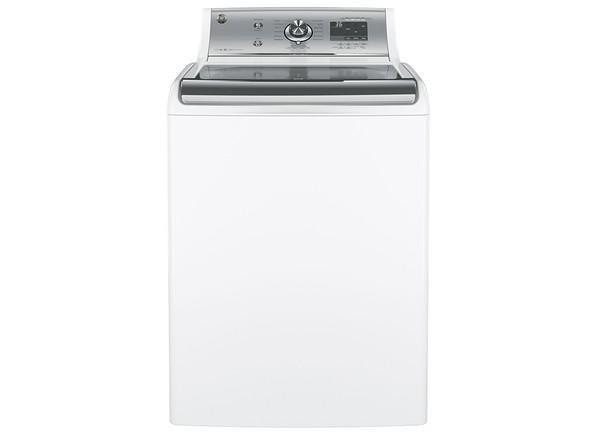 washing machine consumer rating