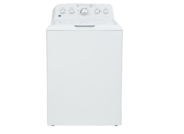 Ge Gtw460asjww Washing Machine Consumer Reports