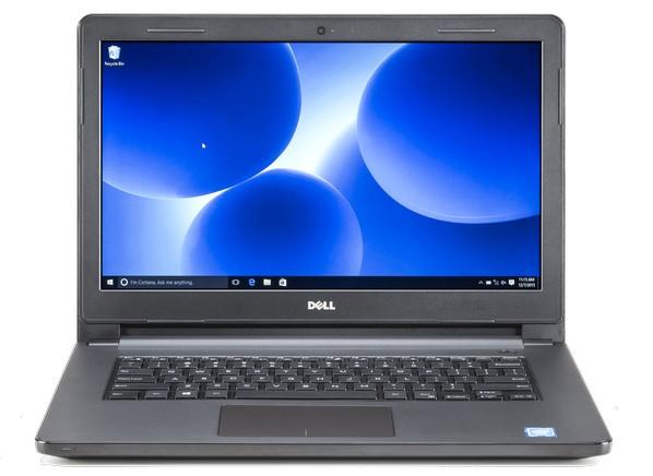 Dell Inspiron I3452-600BLK