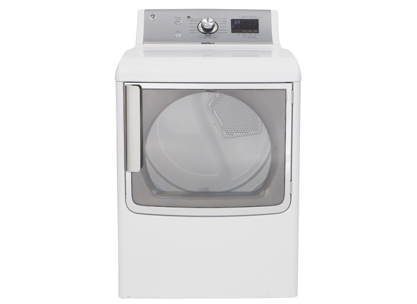 Types Of Clothes Dryers ~ Ge gtd essjws clothes dryer prices consumer reports
