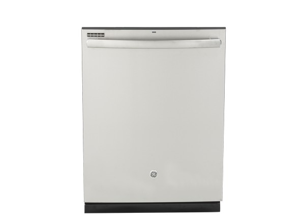 consumer reports dishwashers ge gdt545psjss dishwasher consumer reports 31400
