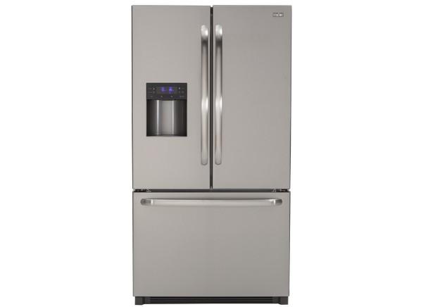 Haier Hrf24e3aps Refrigerator Prices Consumer Reports