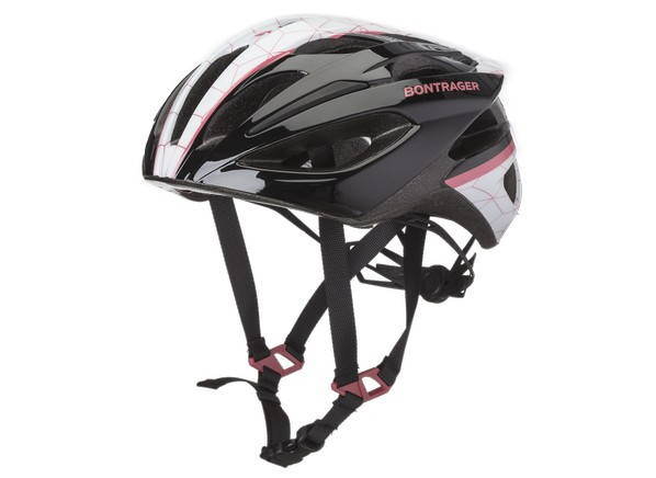 Bontrager Starvos Bike Helmet Consumer Reports