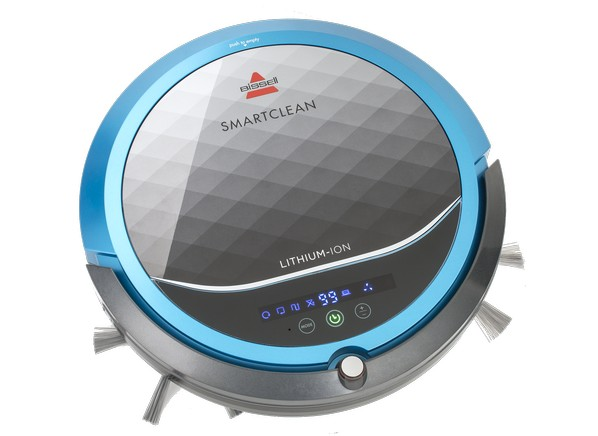 Best Robot Vacuum best robotic vacuums for under the tree - consumer reports