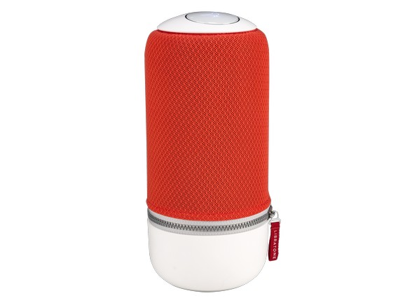 best wireless speakers under 300 consumer reports. Black Bedroom Furniture Sets. Home Design Ideas