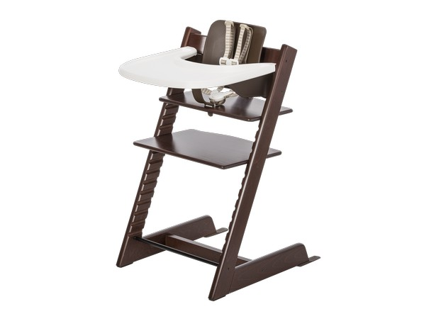 Amazing Stokke Tripp Trapp High Chair