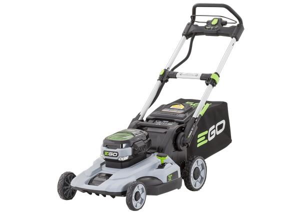 EGO LM2101