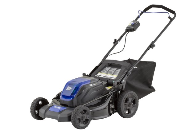 kobalt lowe 39 s km2180b 06 lawn mower tractor specs consumer reports. Black Bedroom Furniture Sets. Home Design Ideas