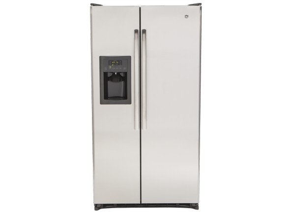 ge gse25eshss refrigerator consumer reports