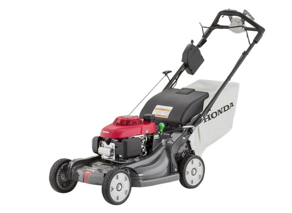 performance lawn equipment report Editors analyze feedback to find the best mowers for any lawn, and any budget   as well as for performance that rivals all but the best gas mowers  tractor, also  known as a riding mower, which we cover in a separate report.