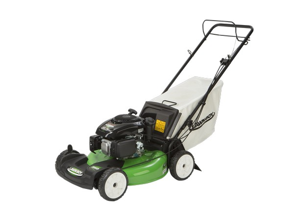 Lawn-Boy 17739 Lawn Mower & Tractor Specs - Consumer Reports