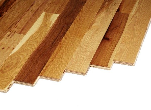 Lumber liquidators bellawood natural hickory 10034423 for Bella hardwood flooring prices