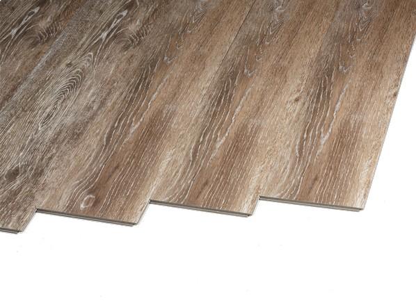 Lowe S Flooring : Stainmaster washed oak lowe s flooring consumer