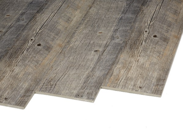 Style Selections Lowe S Natural Timber Ash 553878
