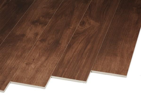 Superior Dal Tile Forest Park Timberland FP97 Flooring