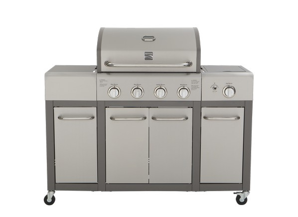 kenmore natural gas grill. kenmore 46372 gas grill natural
