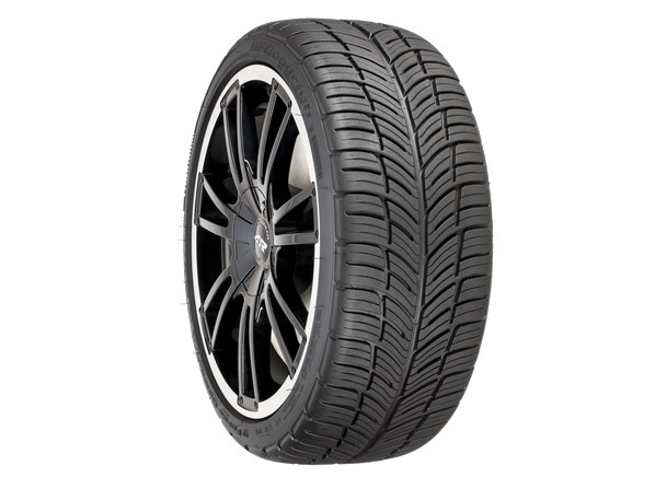 bfgoodrich g force comp 2 a s tire prices consumer reports. Black Bedroom Furniture Sets. Home Design Ideas
