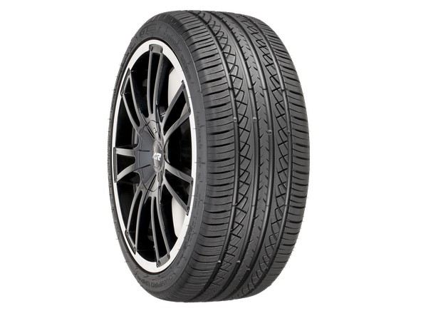 gt radial champiro uhp as tire prices consumer reports. Black Bedroom Furniture Sets. Home Design Ideas